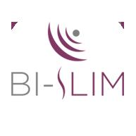 BI-SLIM Blog