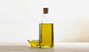 Olivenöl_breit