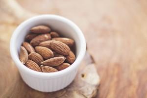 Gesunde Lebensmittel zum abnehmen - Welche Lebensmittel machen schlank?